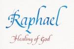 Angel 06 - Raphael