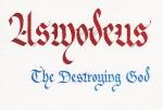Demon 05 - Asmodeus