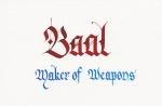 Demon 07 - Baal