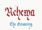 Demon 10 - Nehema