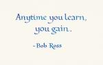 Bob Ross 01