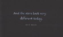 David Bowie 01